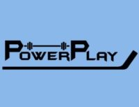 Power Play Personal Training